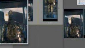 Auto Align Panorama Images (Video Tutorial)