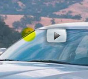 Window Tinting Your Car (Video Tutorial)