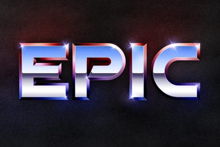 Modern English - Epic Eighties