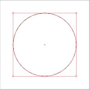 How to Create Vector Sun Rays | Adobe Illustrator