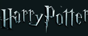 Harry Potter Style Text Effect (Video Tutorial)