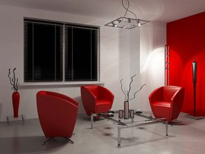 IES light in Vray-3D MAX