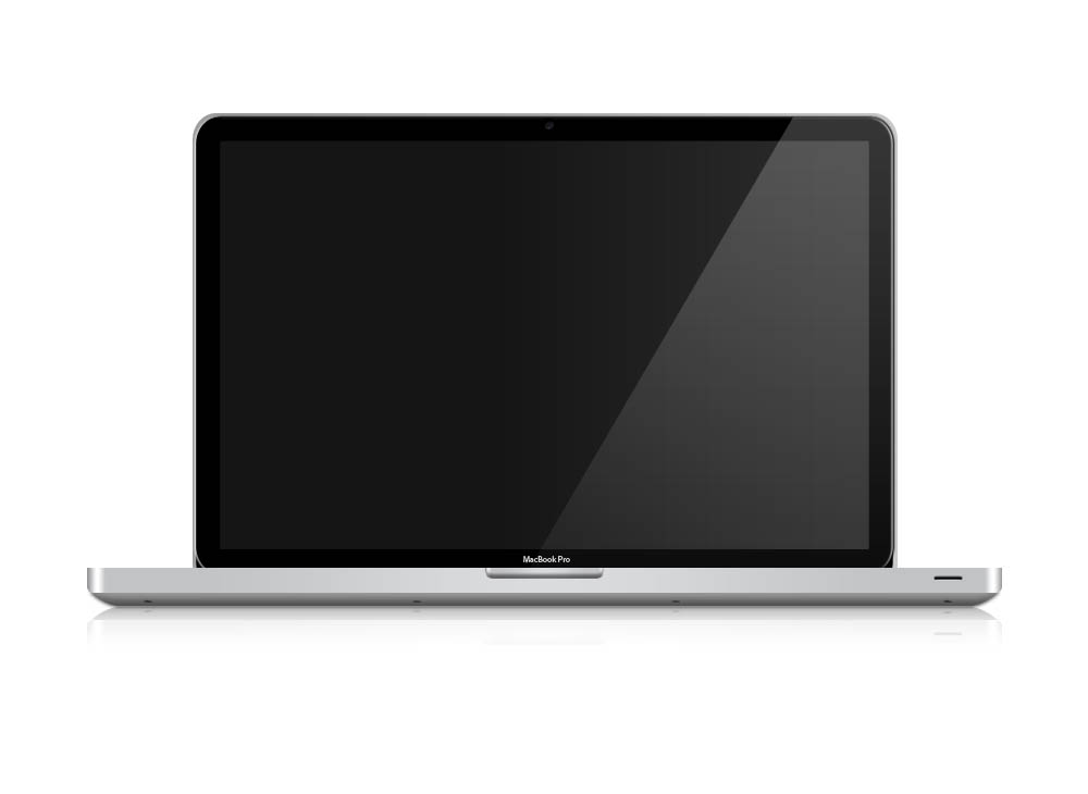 new mac wallpapers. Here#39;s our New MacBook Pro.