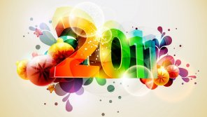 30 amazing new year wallpaper