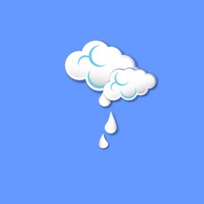 Create Simple But Effective Weather Icons in Adobe Illustrator