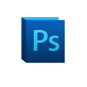 Photoshop CS5 Icon Tutorial in 5 Minutes