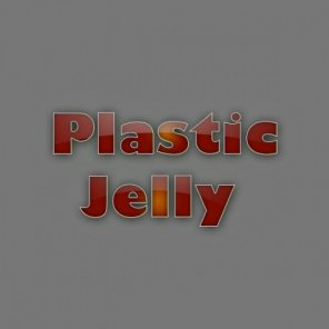 Plastic Jelly Style Text Effect Tutorial in Photoshop