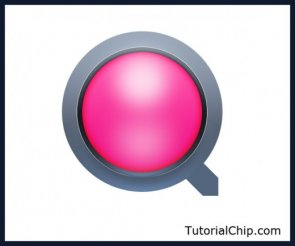 Awesome apple quicktime icon tutorial in photoshop
