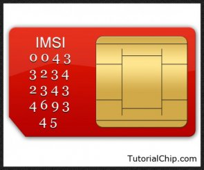 How To Create a Sim Card in Photoshop CS5