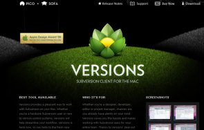 +25 Awesome Green Websites and Templates