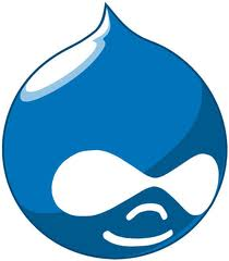 Drupal Image Content  (Video Tutorial)