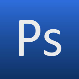 Photoshop Keyboard Shortcuts to Simplify Your Work