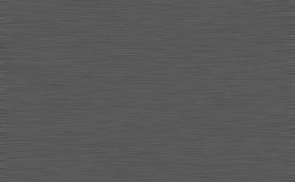 Grey Patterns Photoshop a Custom Photoshop Pattern
