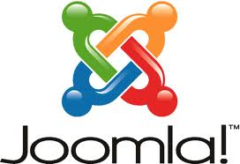 Reordering Articles, Menus and Modules in Joomla