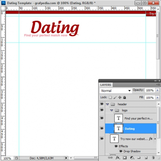 dating site that are free fonts