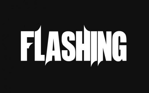 Adobe flash cs5 video tutorials 2 dvd set by lynda. Com & simon.