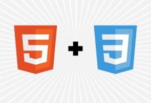 Beginner's Guide: Building HTML5/CSS3 Webpages