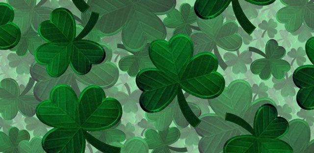 Saint Patrick Wallpapers