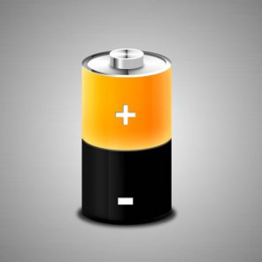 How to Create a Power Battery