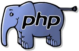 PHP Ad Tracker Part III: Data Object Coding