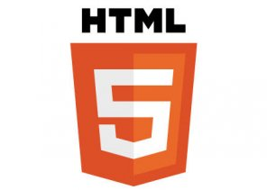 Using HTML5 to Determine User Location