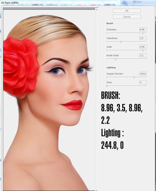 Photoshop cs6 effect tutorial pdf