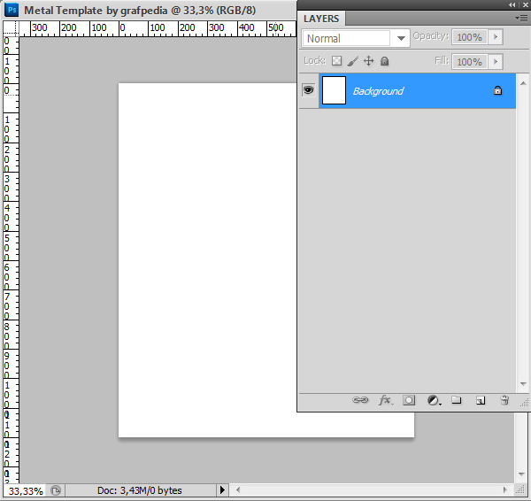 Photoshop tutorial screen 02