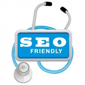 How to Write the Perfect SEO Friendly Article