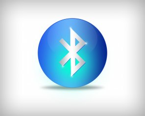 How To Create Bluetooth Icon in Photoshop