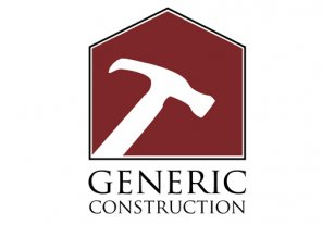 Design A Construction Company's Logo in Illustrator