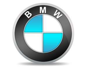 How to Create BMW Logo in Photoshop