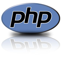 PHP Ad Tracker: Site Administration Ad Banner Data Form
