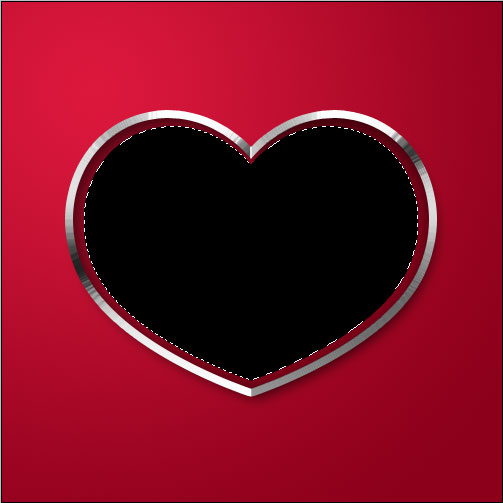 photoshop 110 How To Create A Heart Icon In Adobe Photoshop