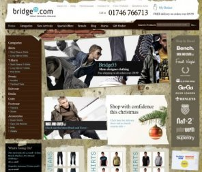 Do You Make These 7 Website Navigation Design Mistakes