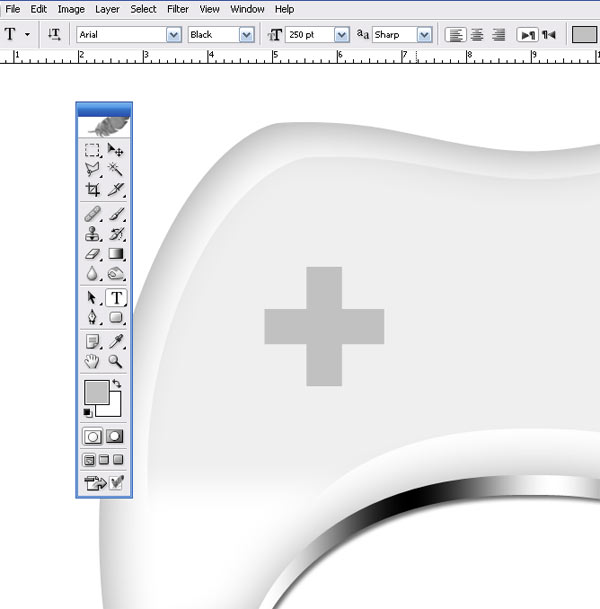 Game Pad Icon F Learn How to Make Game Pad Icon in Photoshop