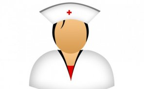 Learn How To Make Nurse Icon in Photoshop