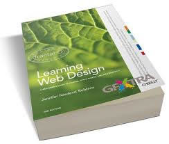 Learning Web-Design