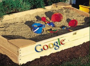 Tips to Know About Google SandBox Effect