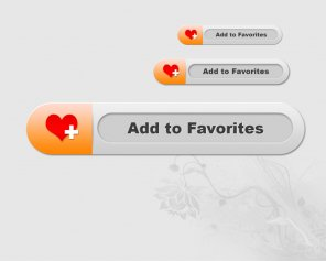 How to Create Add To Favorites Button (Exclusive Tutorial)