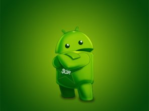 Android Awesomeness: Everything You Should Know About Google Droid