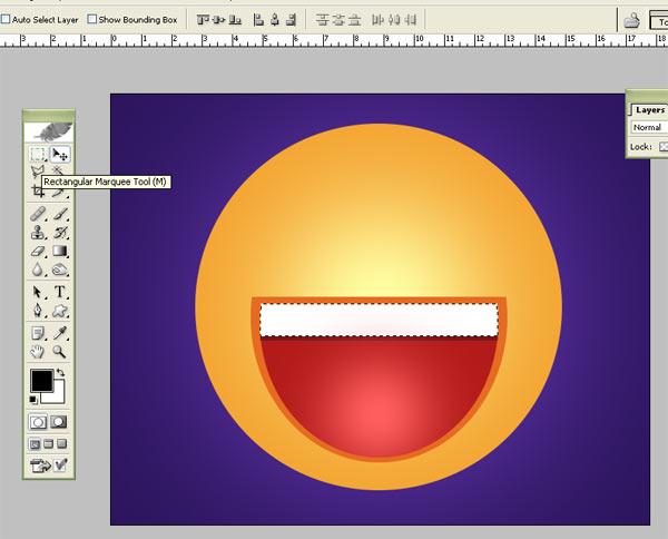 how to create a vector photoshop cs3