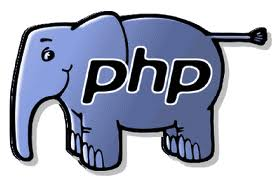 PHP Error Checking
