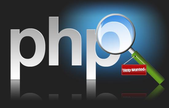 دوره آموزشی مقدماتی پی اچ پی (PHP) خوش آمدید!