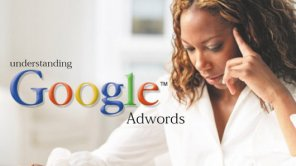 Use Google AdWords For A Victorious Blog