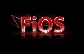 How to Create FIOS Logo (Exclusive Tutorial)