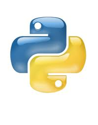 Getting Started with Python Programming: Creating a Blog