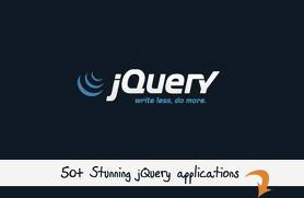 A jQuery Plugin for Optimal Use of Screen Space