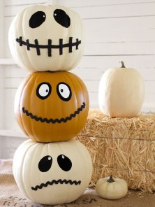 Halloween Ideas That Will Make Your Holiday Unforgettable