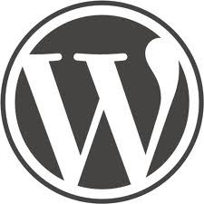 How secure is your WordPress site?
