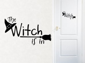 35+ Halloween Typography Examples for Your Inspiration